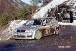 78montecarlo-mc2003abvasiljevickpolos1600n78a-big-150x101